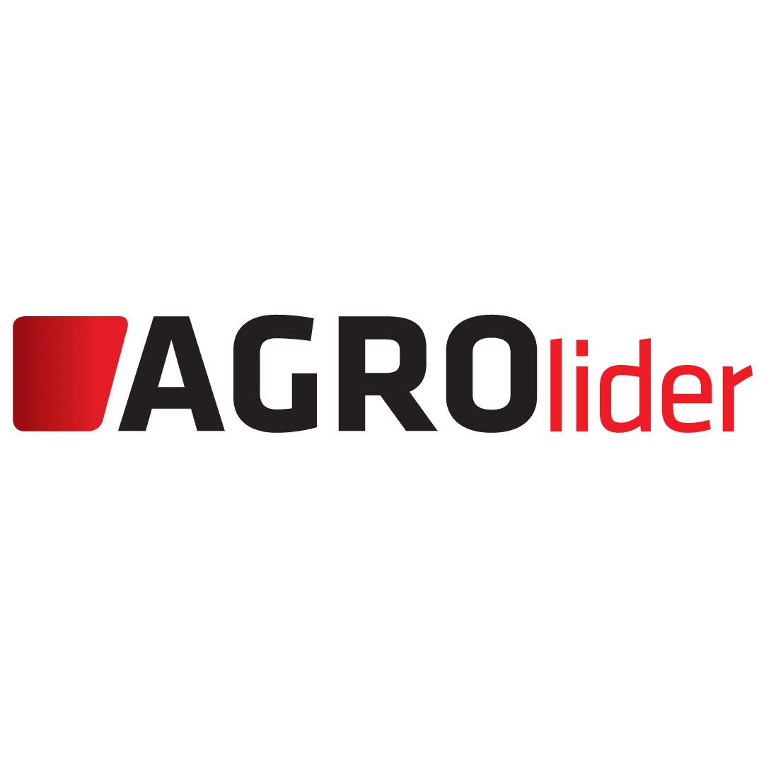 AgroLider2