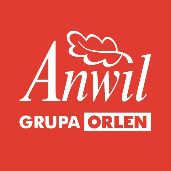 Anwil logo