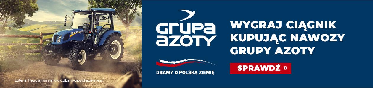 AZOTY GDN 1260x300