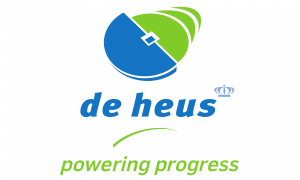 Logo De Heus PP pionowe bez tła PNG 300x180
